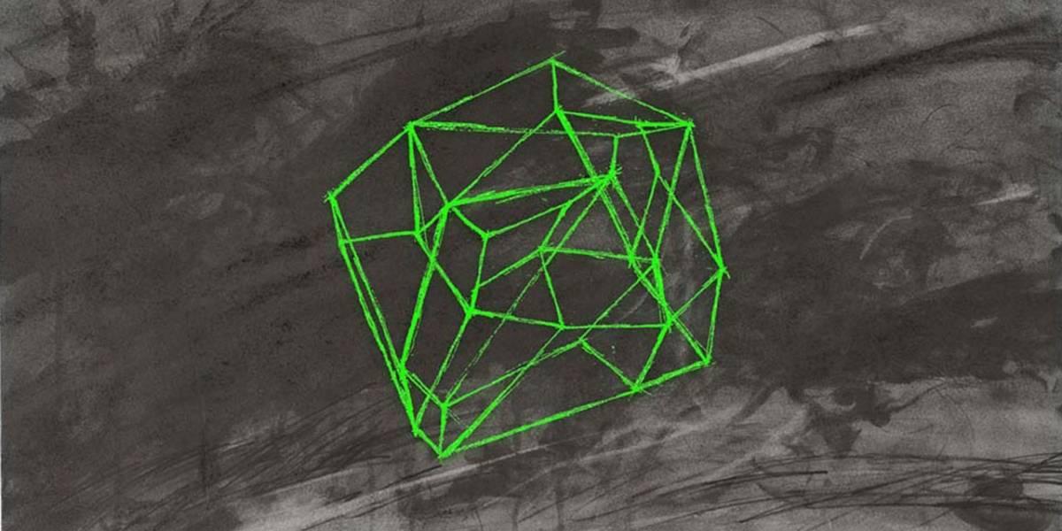 Thom Yorke lanzó su nuevo álbum a través de BitTorrent