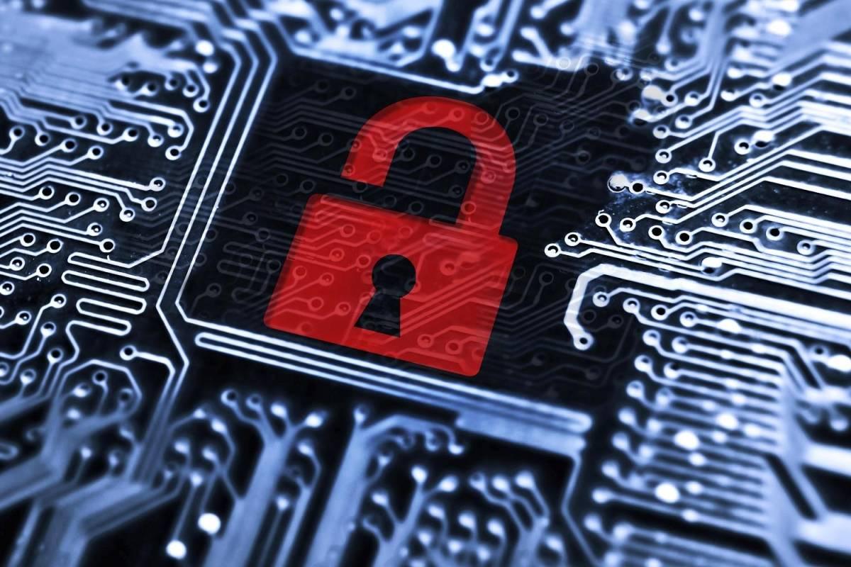 Usuarios de Mac OS, Linux y UNIX expuestos a grave vulnerabilidad