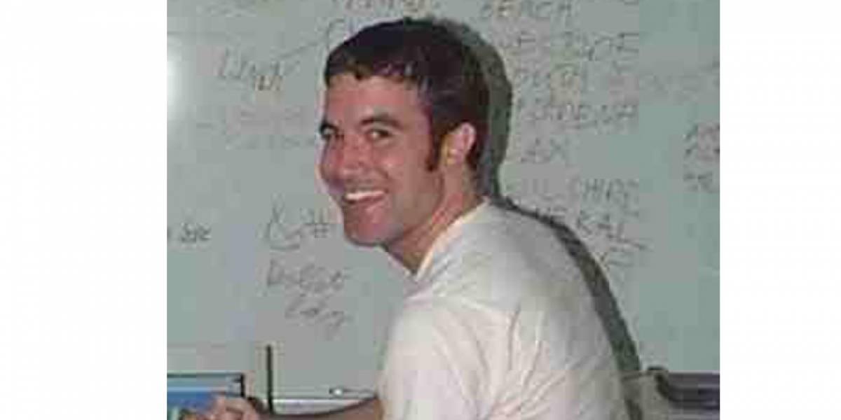 El día en que Tom de MySpace dejó de ser simpático