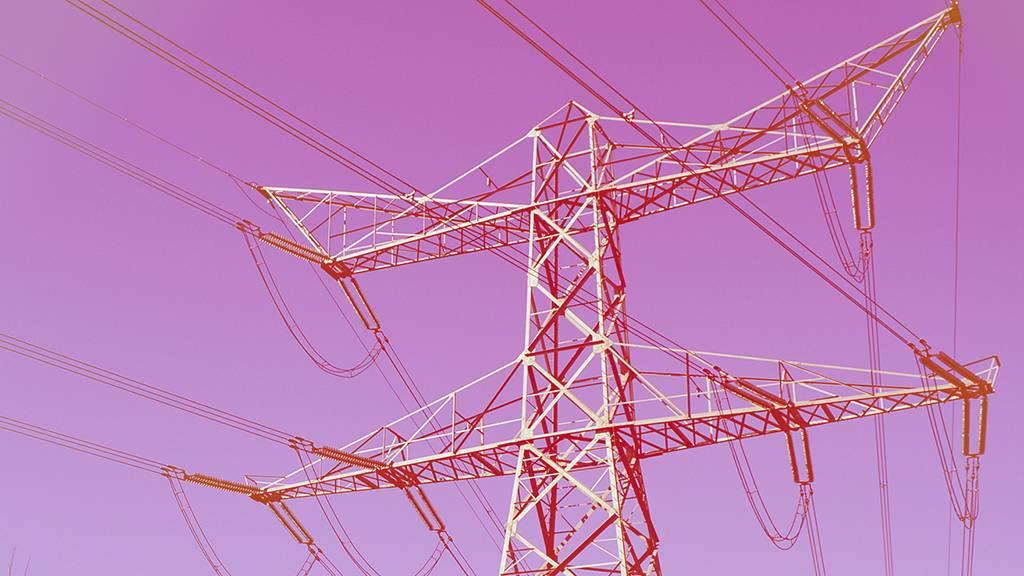 Chile: corte de luz afecta gran parte del país