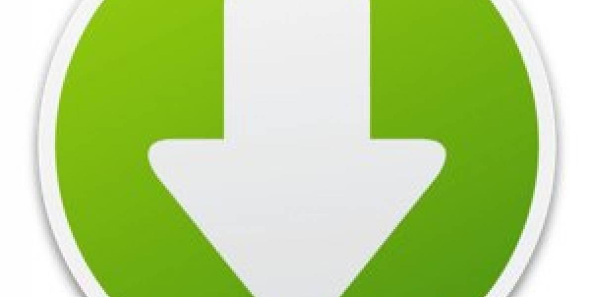 Apple acepta y luego retira aplicación de BitTorrent para iOS