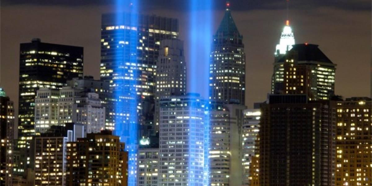 Twitter del canal NBC fue secuestrado para simular ataque a Nueva York