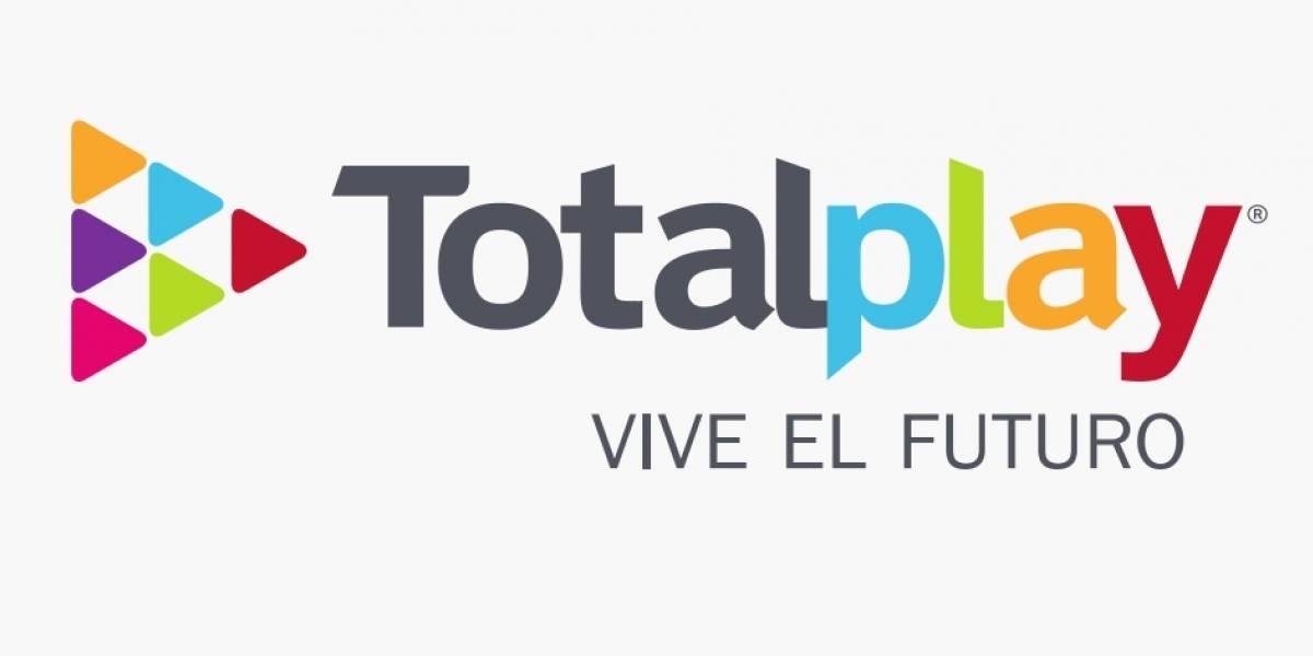 México: Se presenta Totalplay, el servicio de Internet, TV y telefonía por fibra óptica