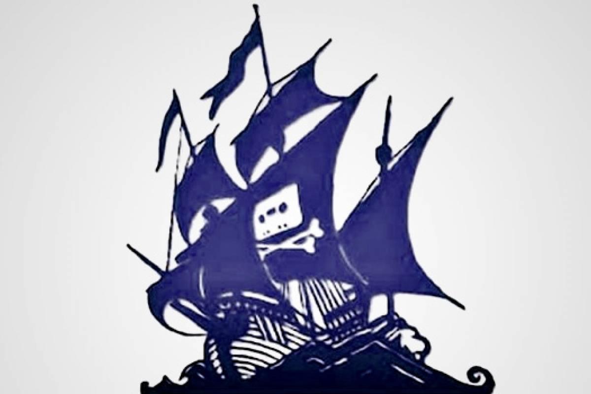 Pirate Bay se convierte en principal sitio para compartir archivos a medida que el resto colapsa o cierra