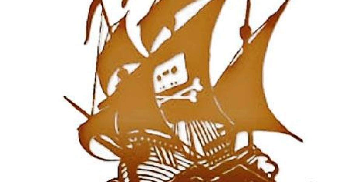 Comenzó apelación del caso de The Pirate Bay en Suecia