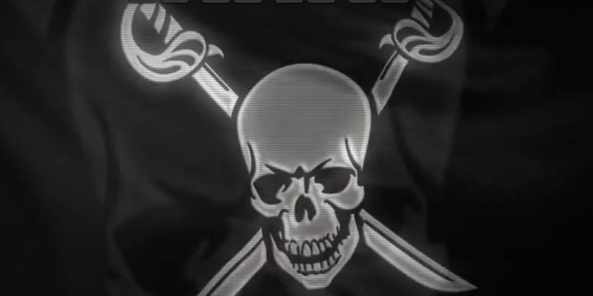 Vuelve el dominio de The Pirate Bay