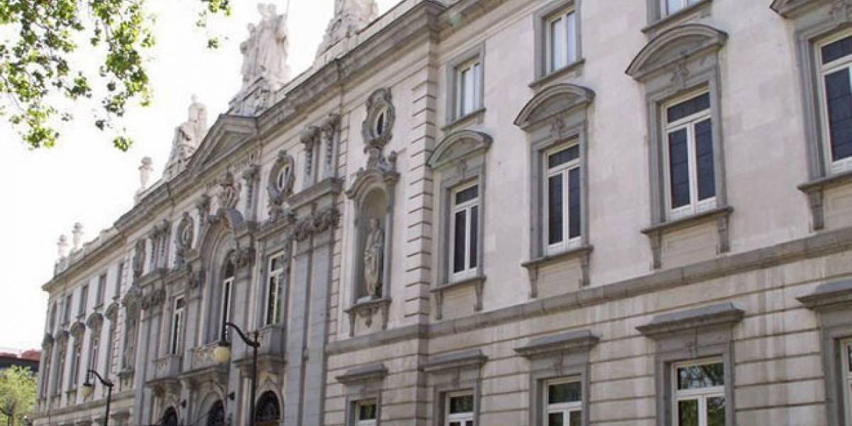 España: Rechazan nueva solicitud para suspender la Ley Antidescargas