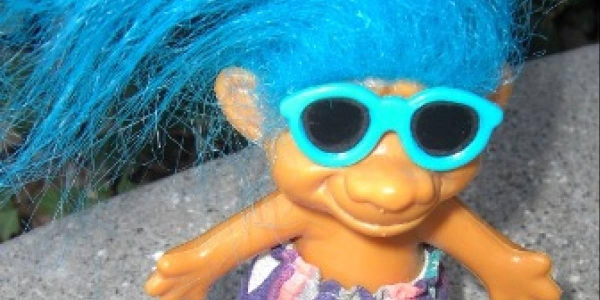 Chile: Retiran proyecto para demandar a sitios por sus trolls