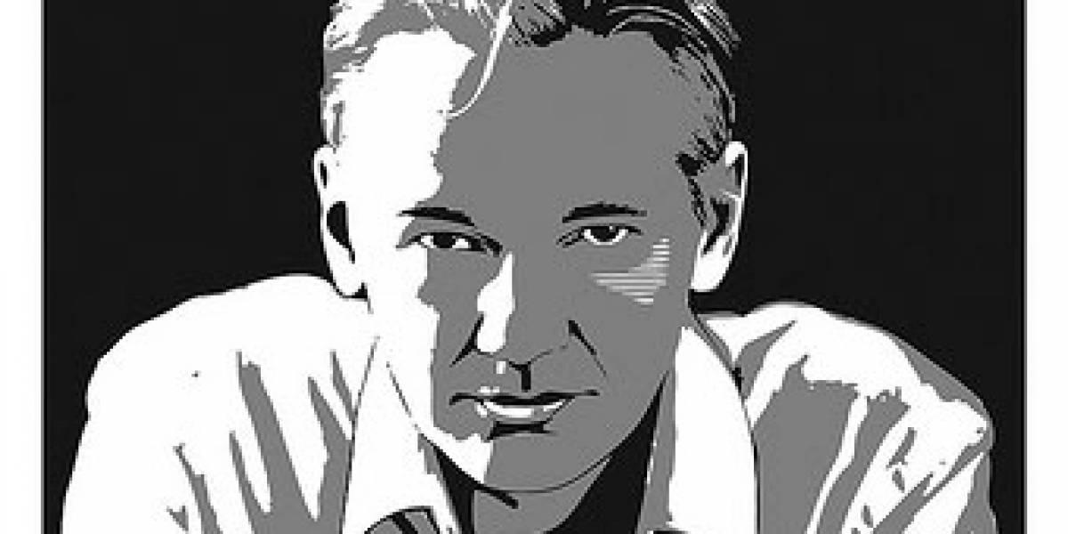 La fiscalía sueca dicta orden de busca y captura contra Julian Assange