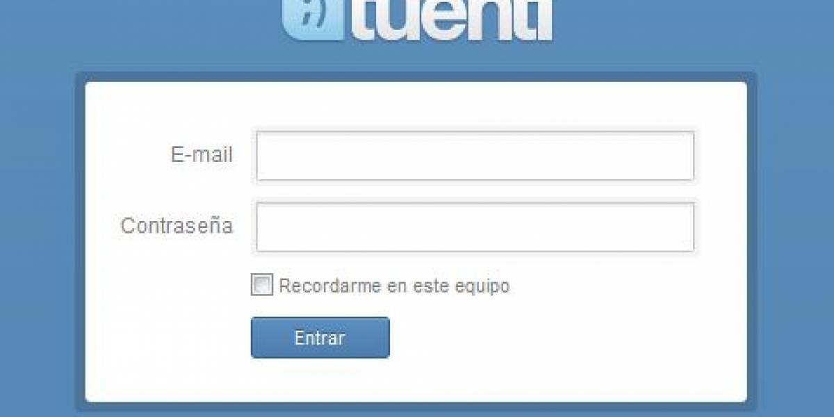 España: Telefónica podría comprar Tuenti