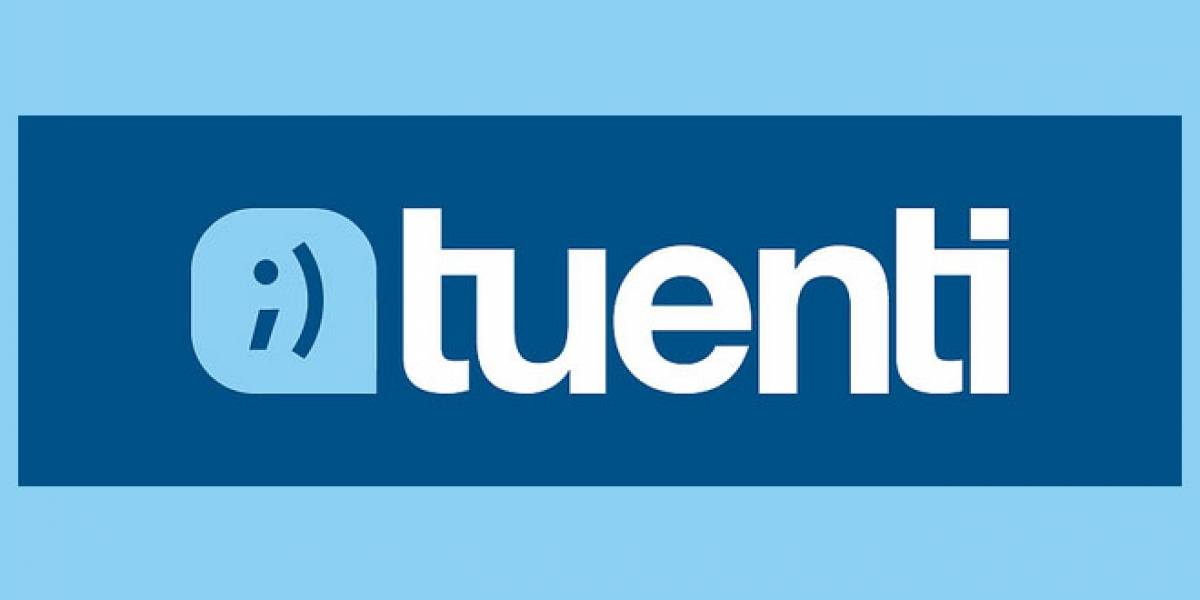 Tuenti ofrecerá el máximo nivel de privacidad por defecto