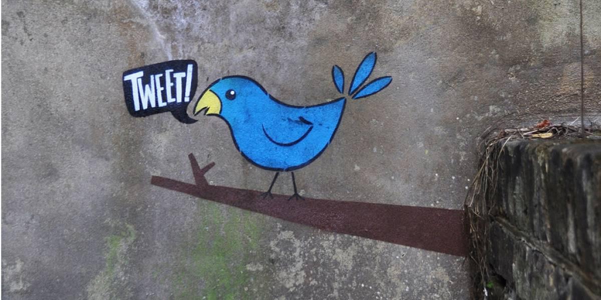 Ejército de EE.UU investigó cómo influir en los usuarios de Twitter