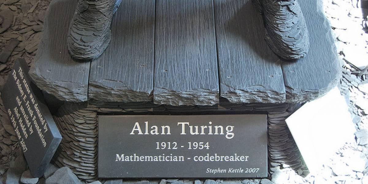 Alan Turing: El legado
