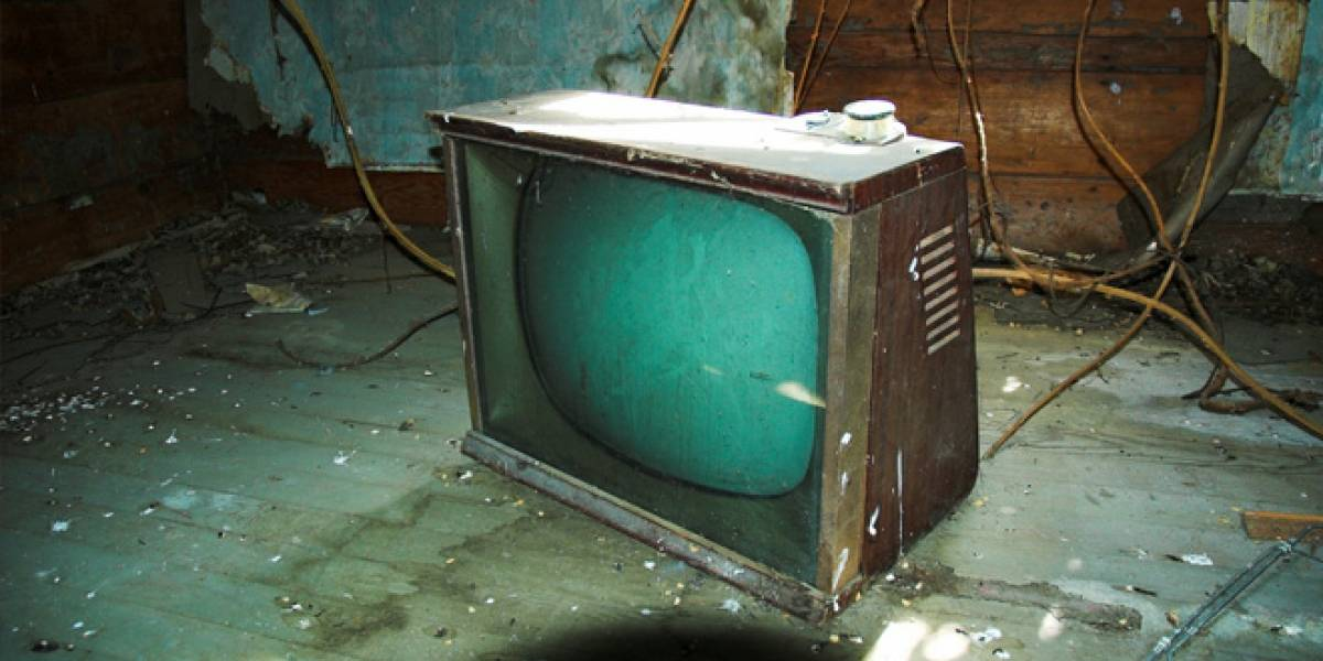 Chile: Estudio dice que el 42% de los chilenos no sabe nada de TV Digital