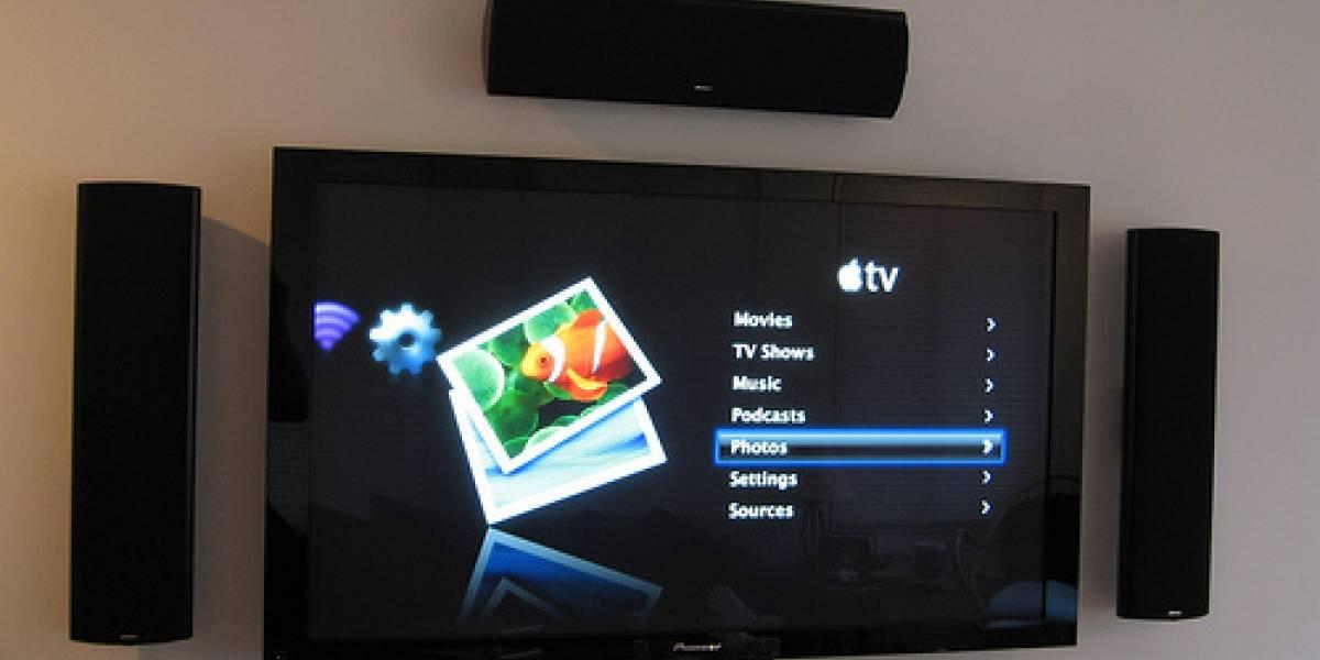 España: El 25% de los espectadores ven la televisión por Internet