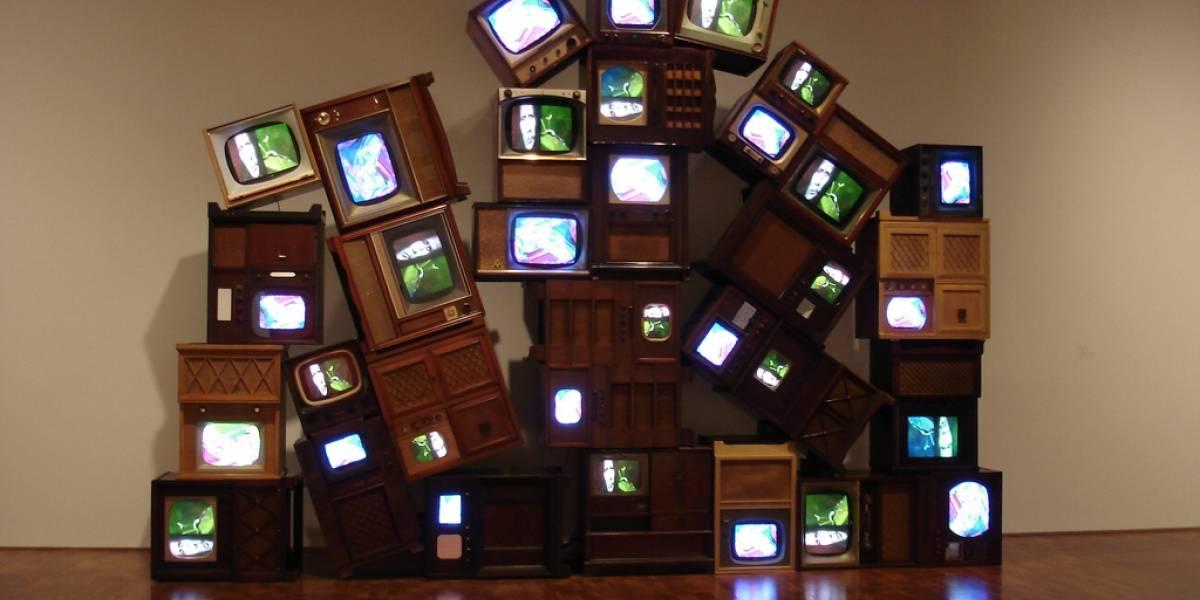 Futurología: Twitter estaría negociando acuerdos con canales de TV en EE.UU.