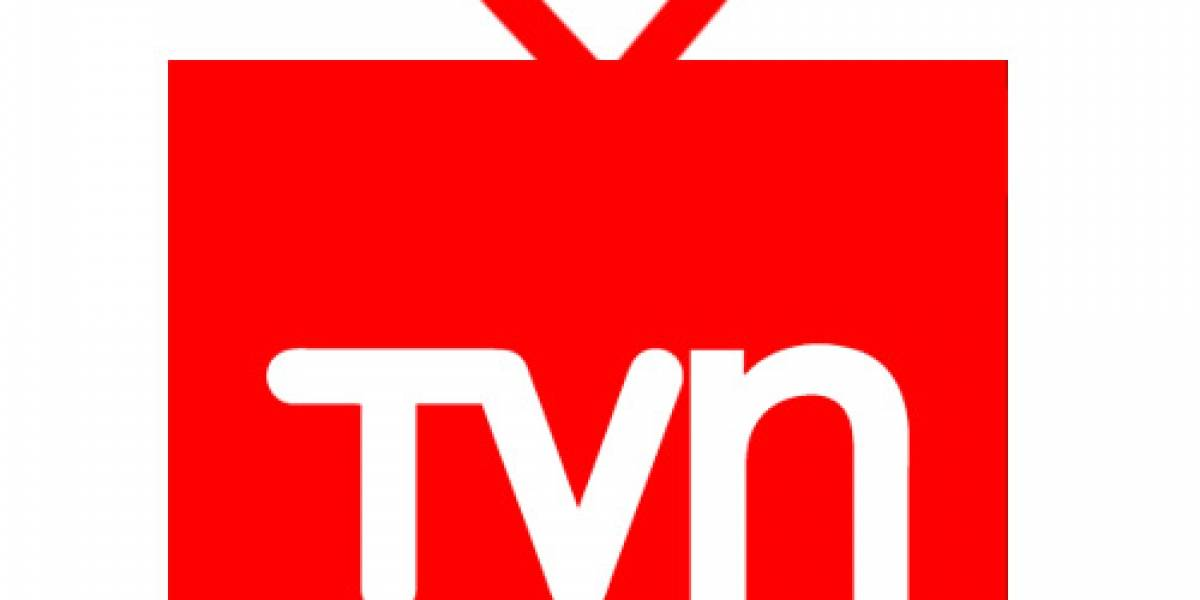 Columna: TVN y la era digital