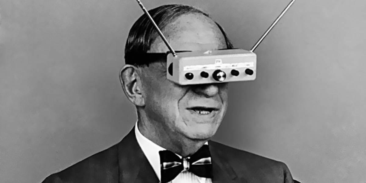 Ratings de televisión estadounidense incluirán celulares y tablets en 2014