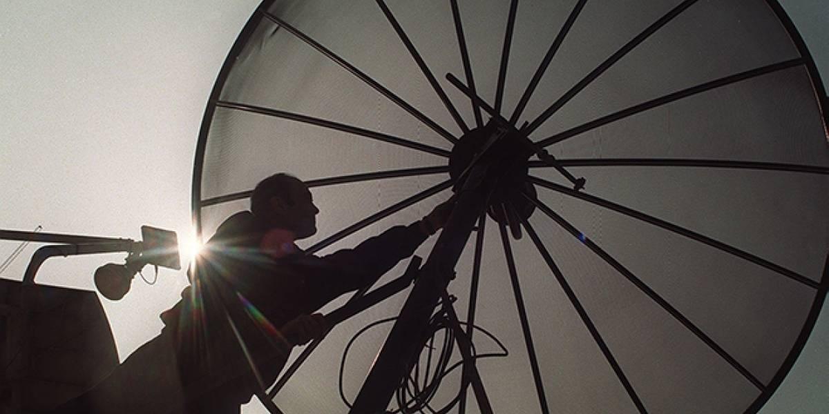 México: TV satelital creció un 22.9% en el último trimestre
