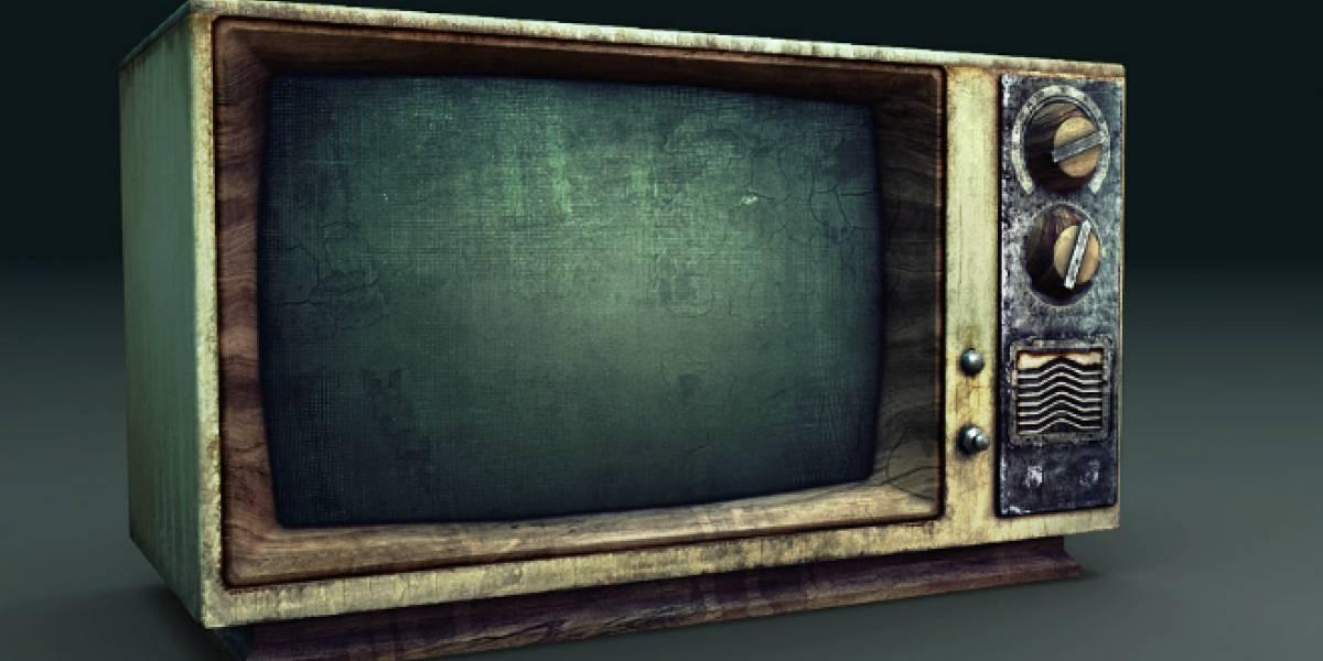 México: Licitación para cadenas de TV abierta estará lista para antes de abril, dice la SCT