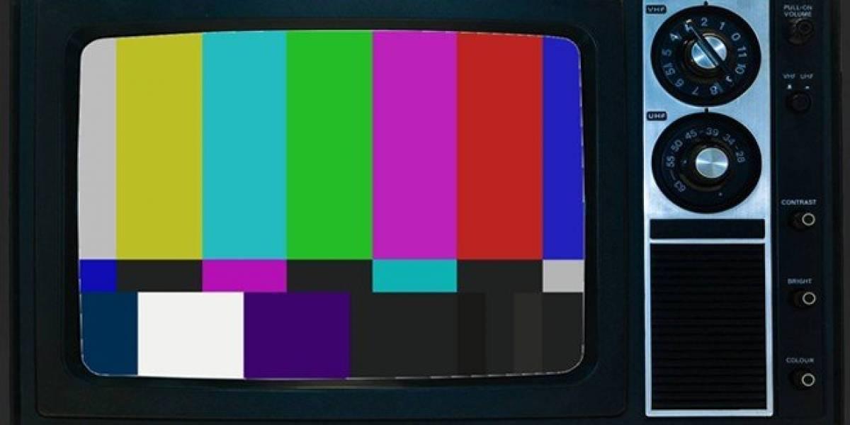 """México: Licitaciones para nuevas cadenas de TV siguen """"atoradas"""""""