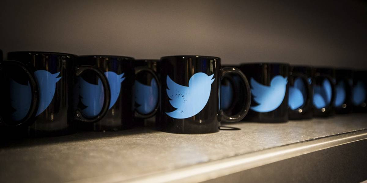 Twitter está organizando su primera conferencia para desarrolladores