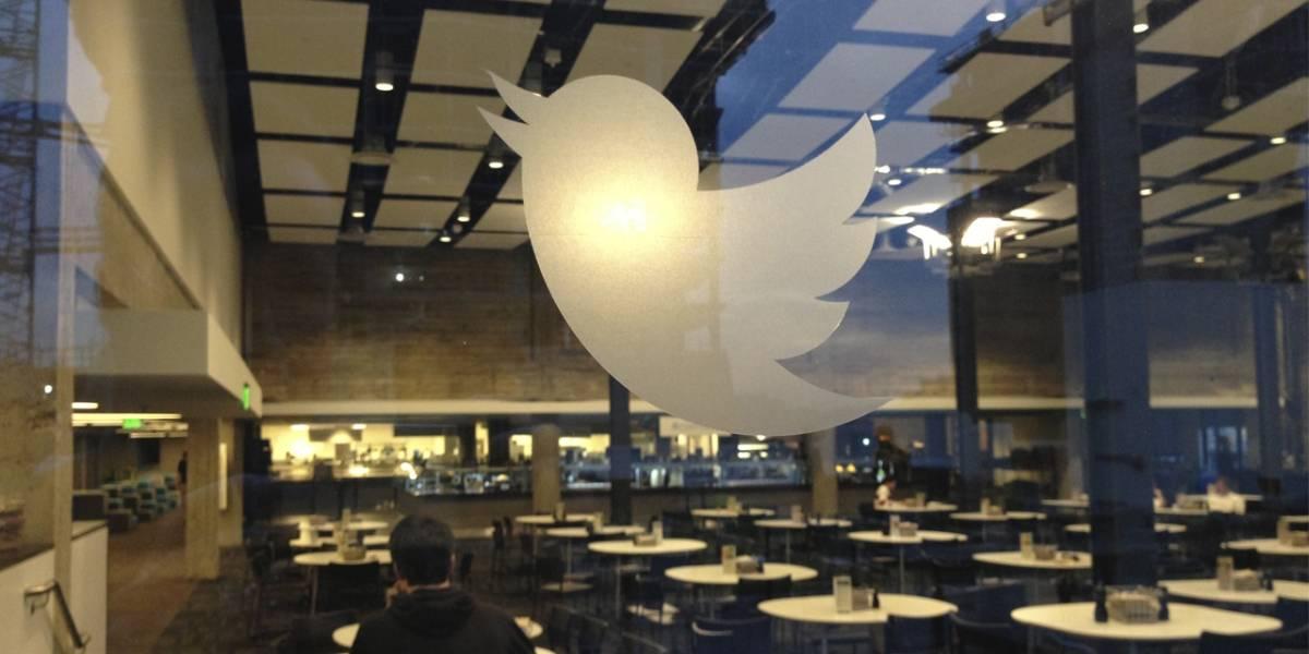Twitter ya está probando su propio servicio de vídeos