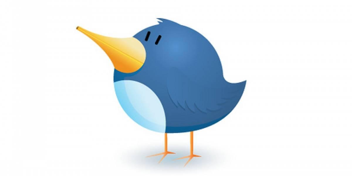 Microsoft y Google habrían intentado comprar Twitter