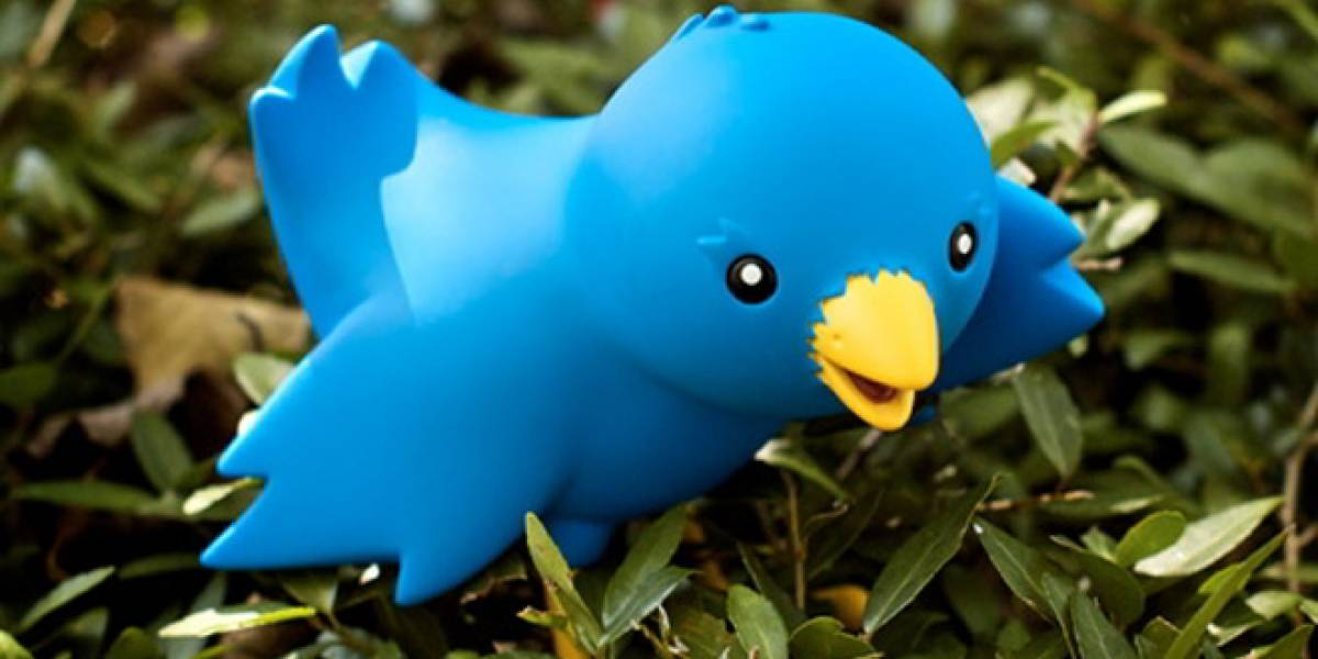 Un error en Twitter provoca que un usuario deje de seguir a otro