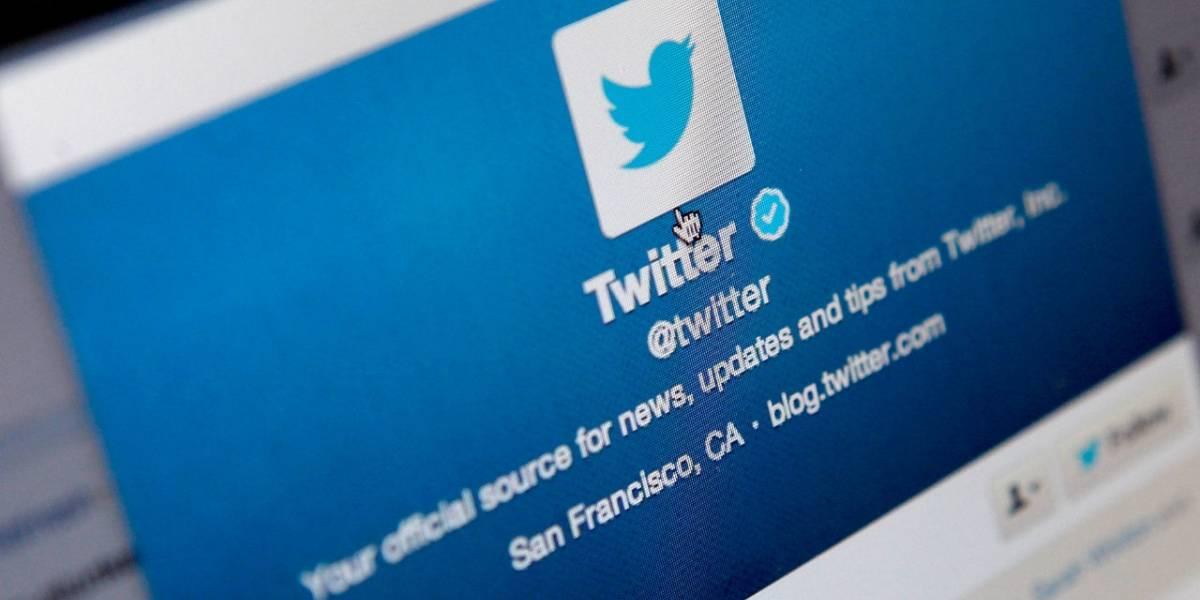 Twitter actualizó sus normas de conducta para evitar abusos entre usuarios