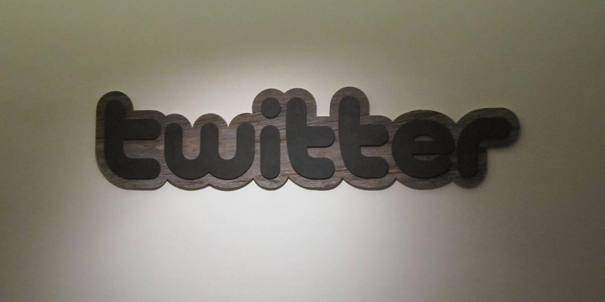 Twitter estaría planeando autenticación de dos pasos para evitar hackeos de contraseñas