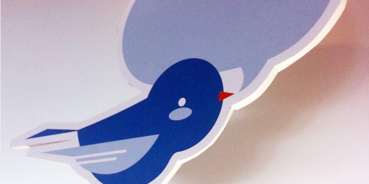 España: Twitter ya sabe Euskera