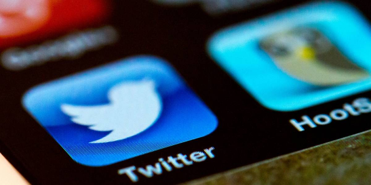 Twitter busca reunir hasta USD$1.000 millones en la bolsa