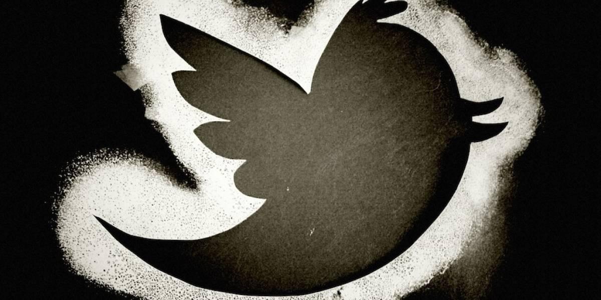 Twitter ha recibido 46% más solicitudes de datos por parte de autoridades