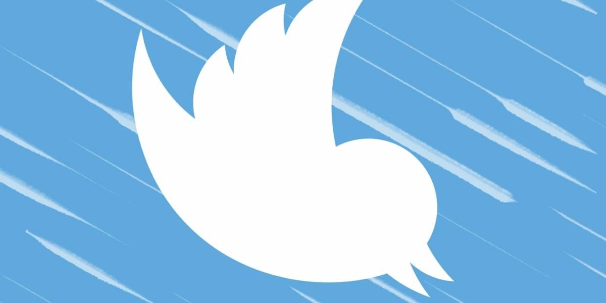 Twitter elimina a bot antinazi y crea polémica