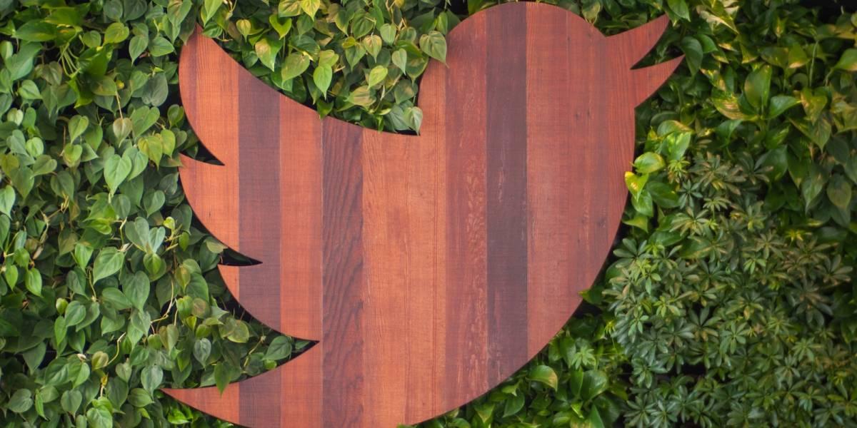 Logran robar una cuenta de Twitter supuestamente gracias a GoDaddy y PayPal