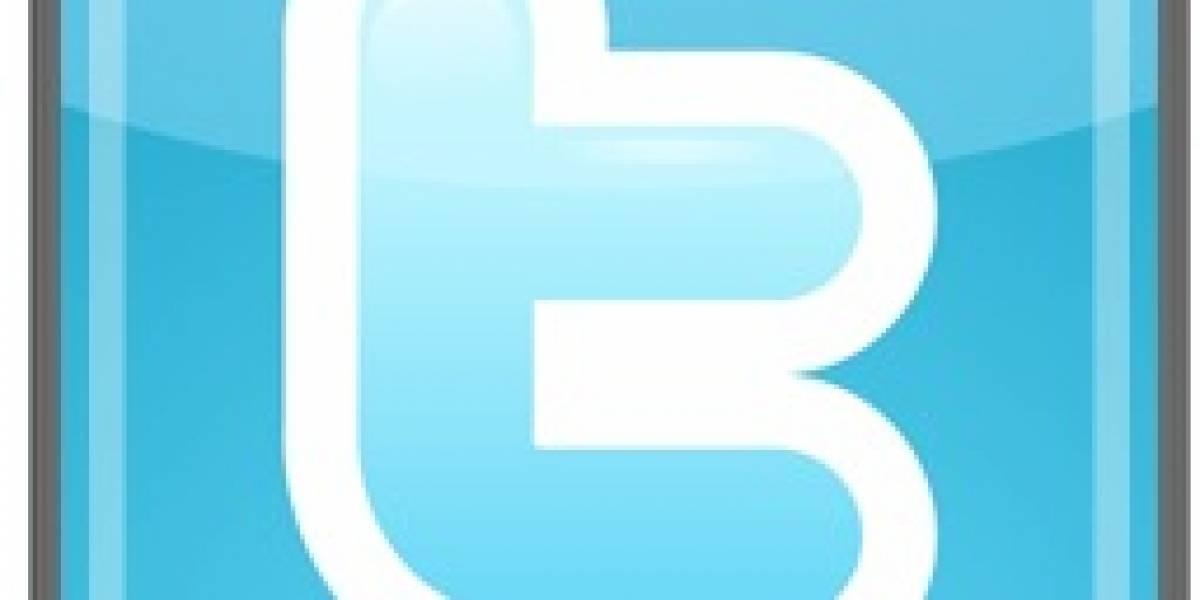 Twitter está probando con tuits publicitarios en los perfiles de usuario