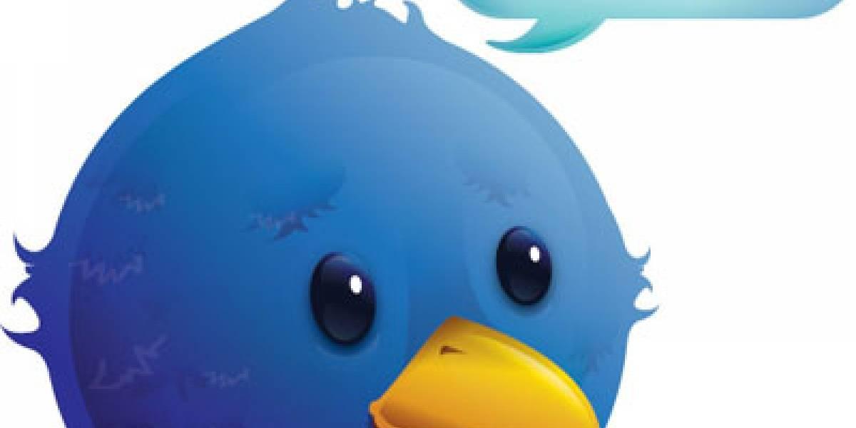 Trwivial, el primer juego español para Twitter