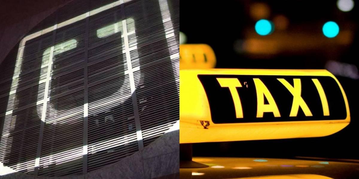 """Uber en España: """"¿por qué alguien me va a prohibir montar en mi vehículo a quien quiera?"""""""