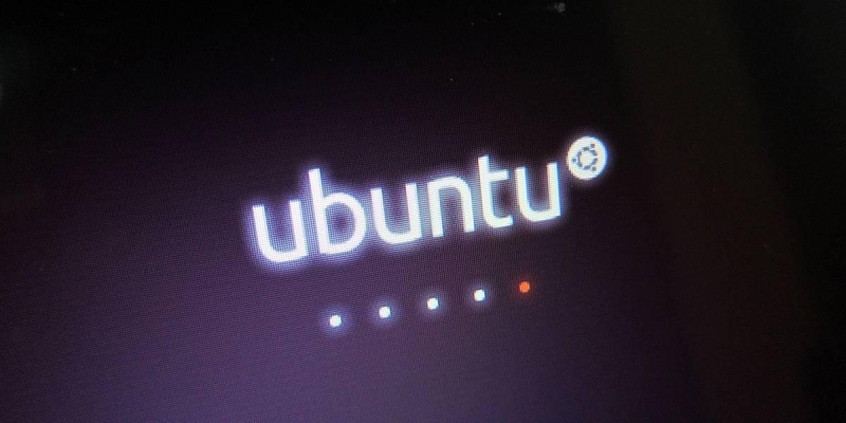 China y Canonical lanzarán Ubuntu Kylin, un sistema operativo diseñado para ese país