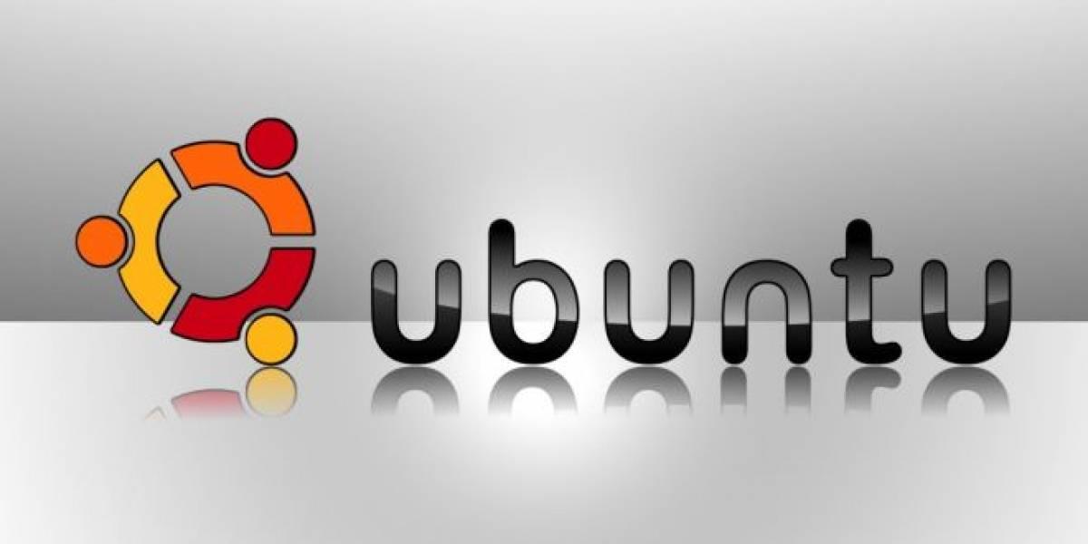 El próximo Ubuntu 12.04 LTS tendrá 5 años de soporte