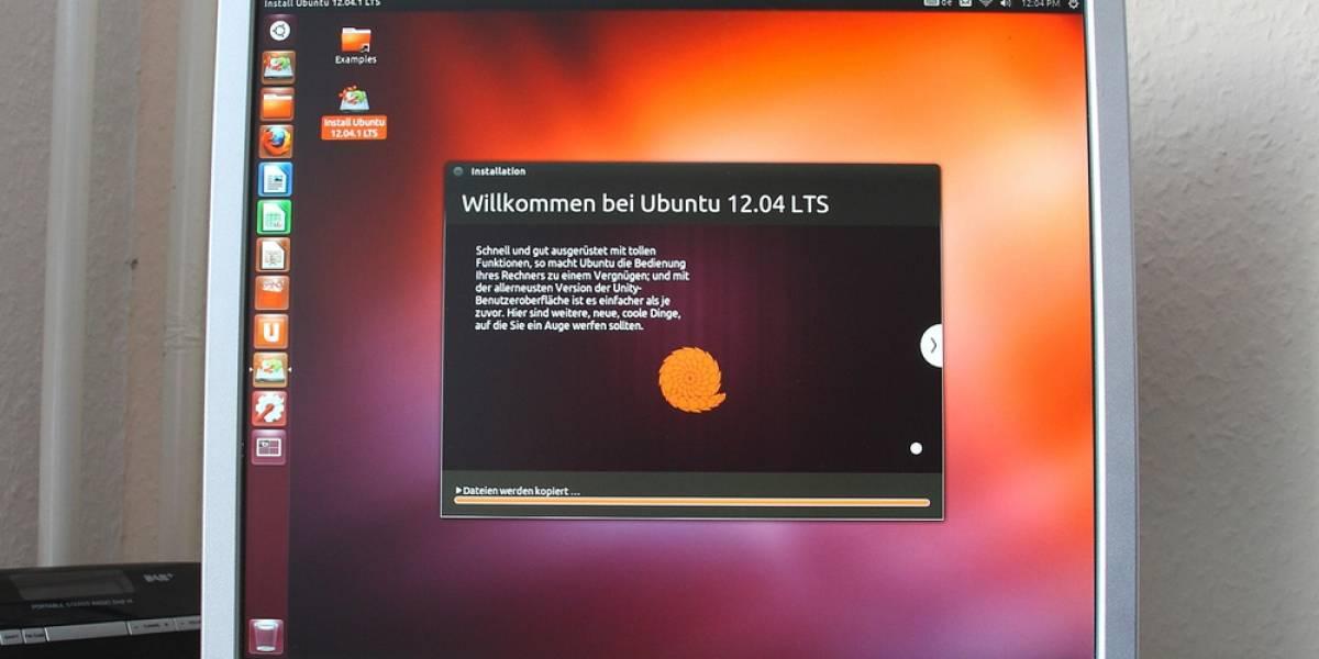 Canonical está analizando lanzar Ubuntu cada dos años