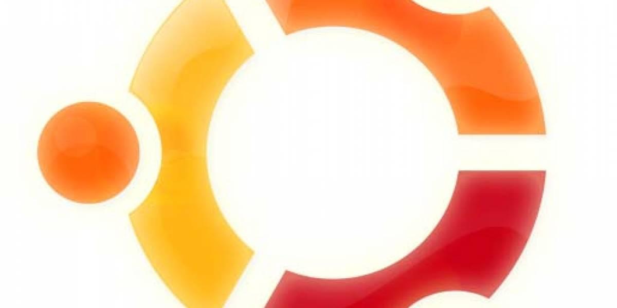 Argentina: Primera conferencia de Ubuntu en español