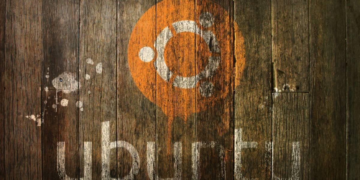 Ubuntu 16.04 LTS incluirá kernel de Linux con soporte a largo plazo