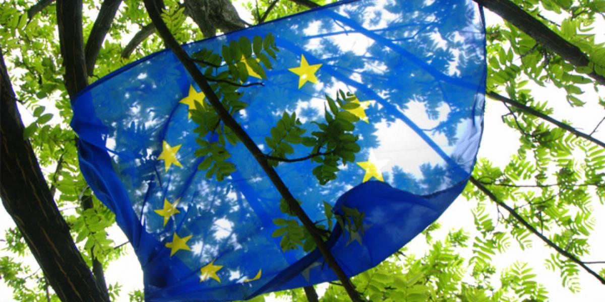 Parlamento Europeo rechaza que la ONU regule internet