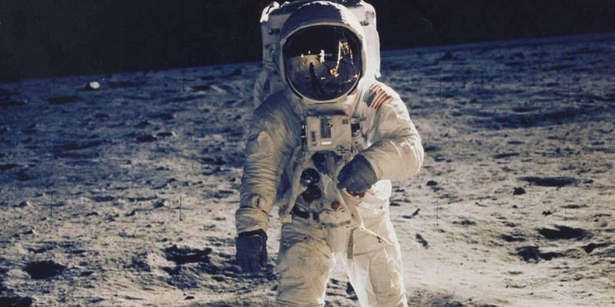 Corea del Sur anuncia misión de exploración a la Luna para 2016