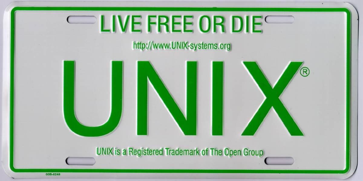 Novell: Microsoft no será el dueño de UNIX