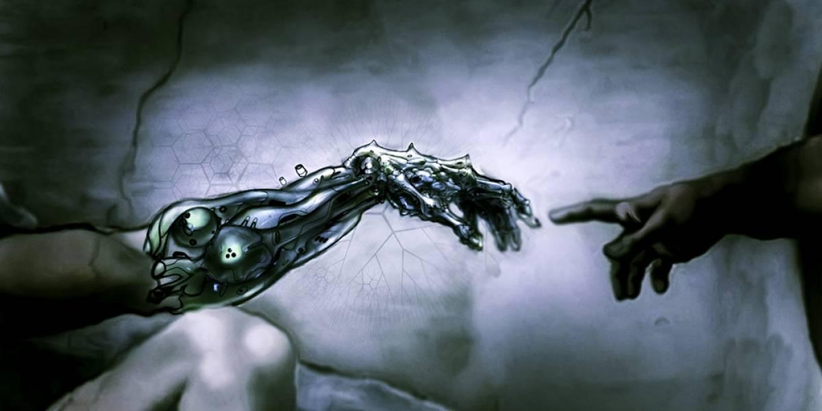 Transhumanismo, la tendencia filosófico-tecnológica del futuro