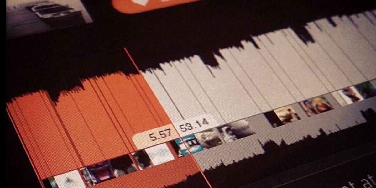 Universal Music podrá remover contenidos libremente de SoundCloud