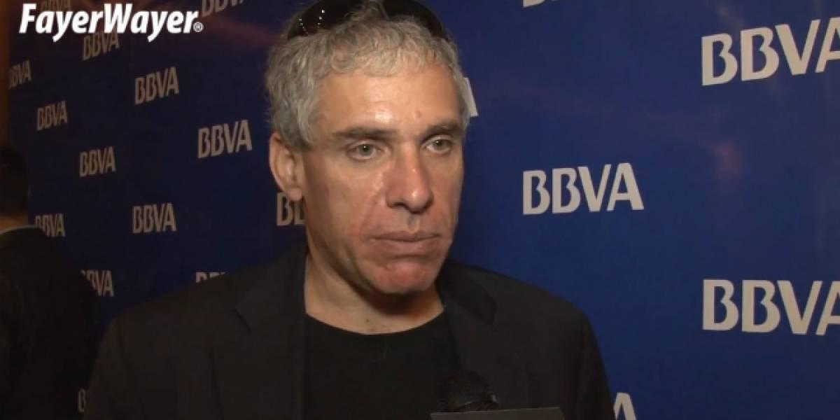 Uri Levine, presidente de Waze: Tenemos 45 millones de usuarios y 10 millones están en Latinoamérica
